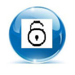 HOME Integrated Security Systems
