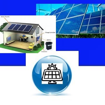 ECO-GREEN Systems